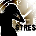 Top 20 tips to reduce stress