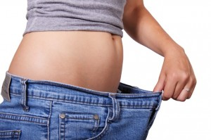 Top 20 Ways to Reduce Weight