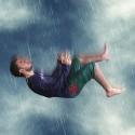 Falling dream