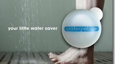 Waterpebble
