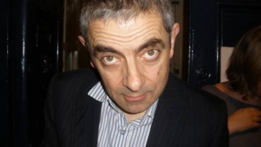 Rowan Atkinson has a degree in electrical engineering