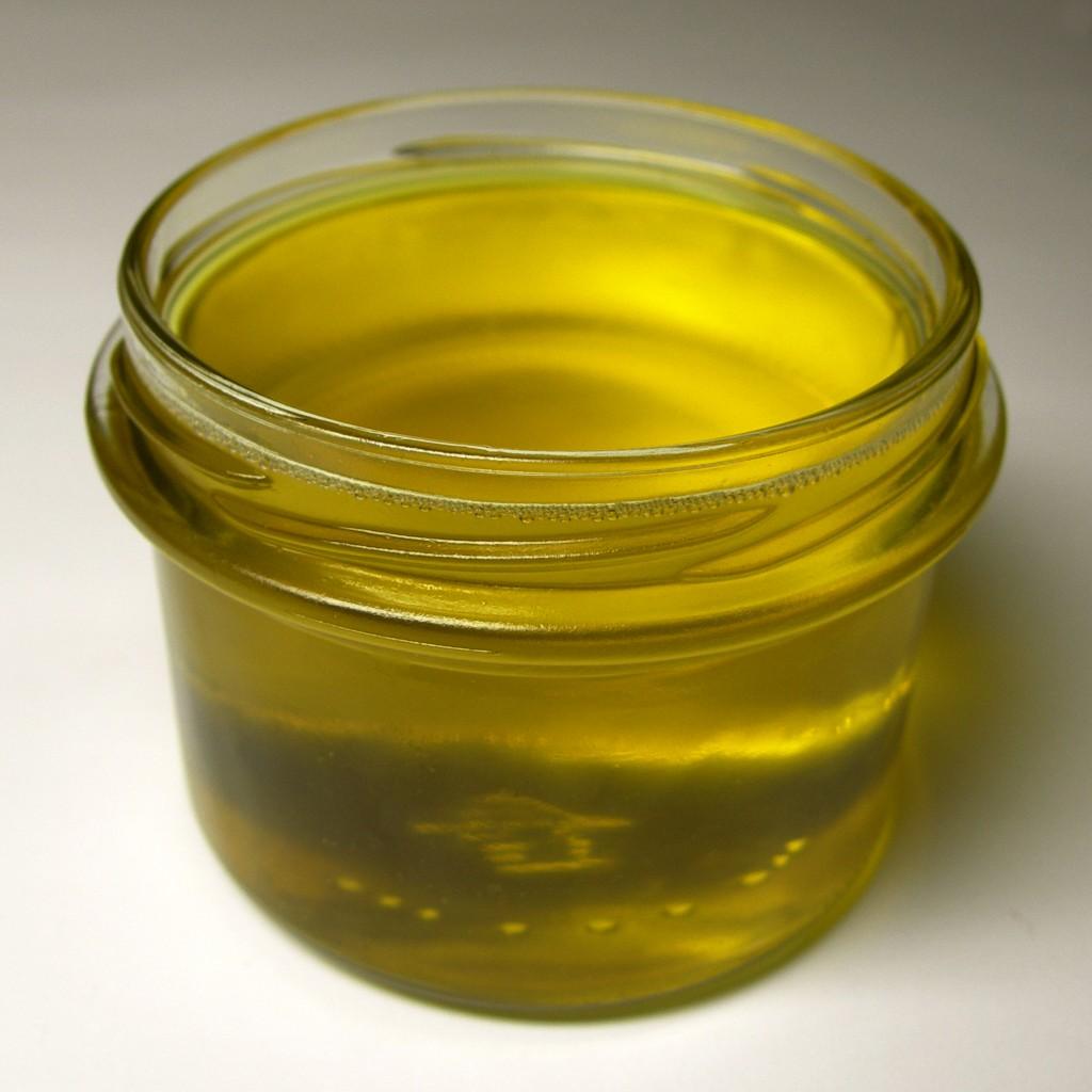 Butterschmalz-2
