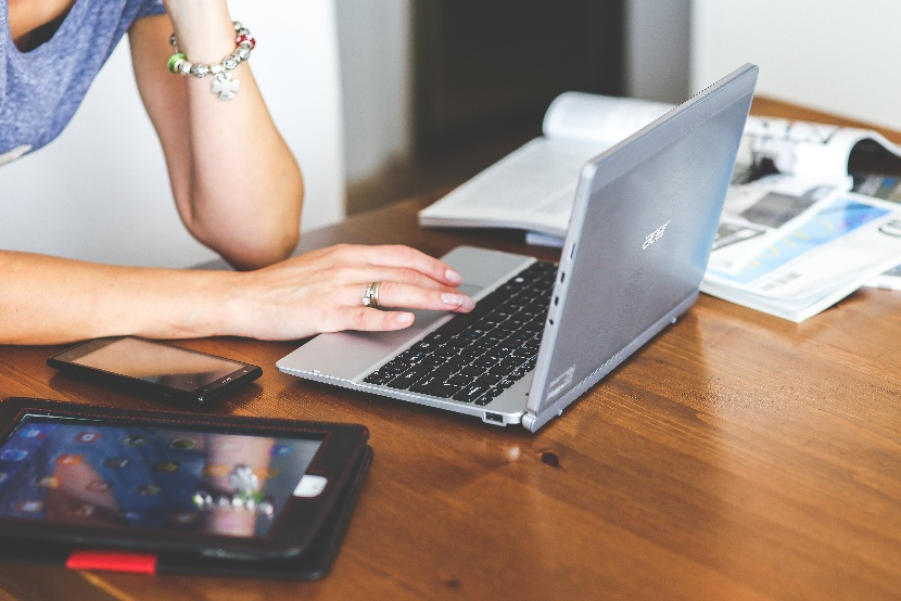 Multitasking is not as good as you might think