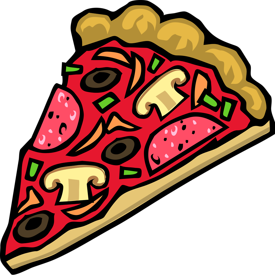 16525-illustration-of-a-slice-of-pizza-with-toppings-pv