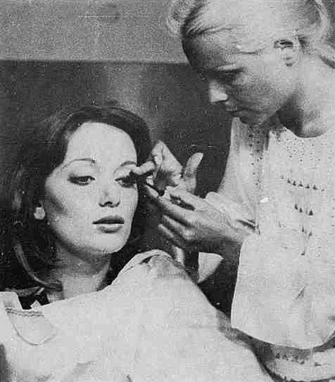 Delia_Boccardo_make-up