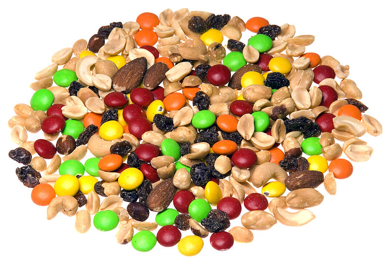 Planters-Trail-Mix