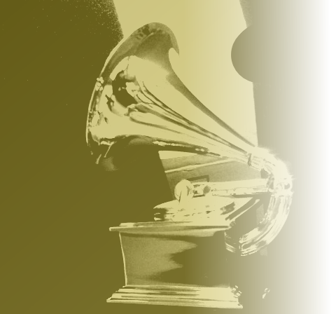 Grammy_task_background