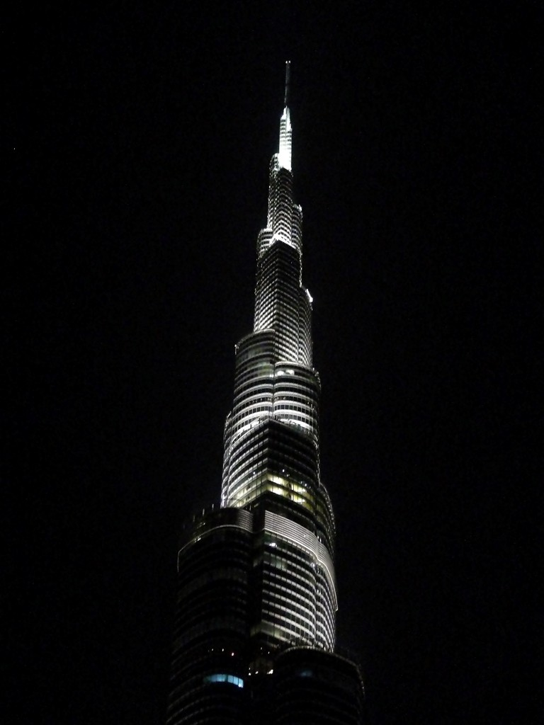 burj_khalifa_at_night_by_veronc-d4ma727