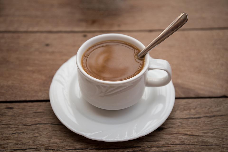 coffee-611342_960_720