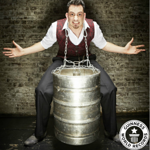 johnny-strange-guinness-world-record-heaviest-weight-lifted-with-pierced-ears-guinness-world-record-300x300