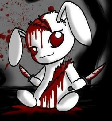 my_killer_bunny_by_breannjctvfox-d45pedf