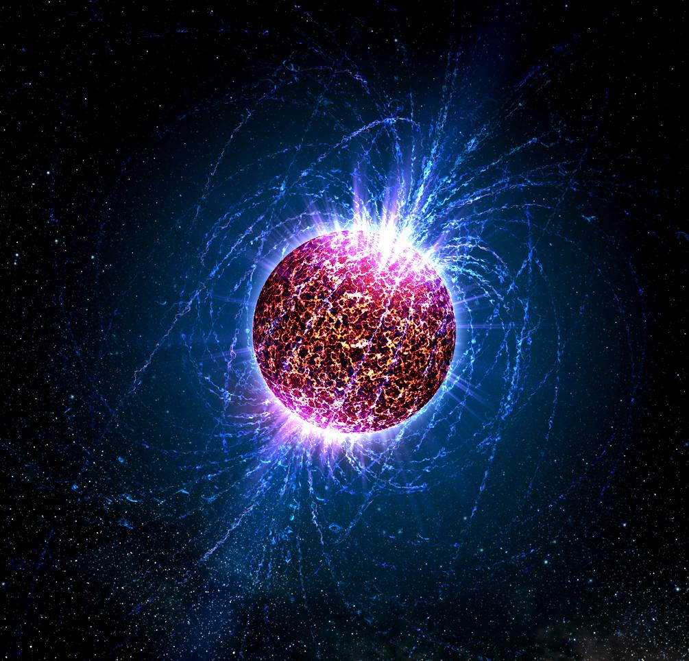 neutron star1