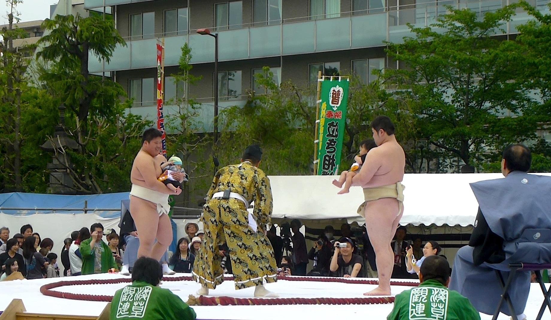 konaki-sumo