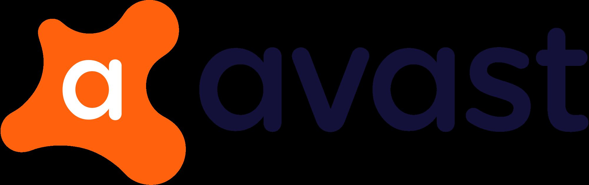Avast Antivirus and Security