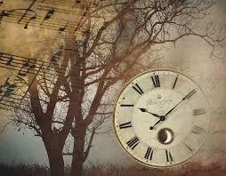 Reverse the biological clock