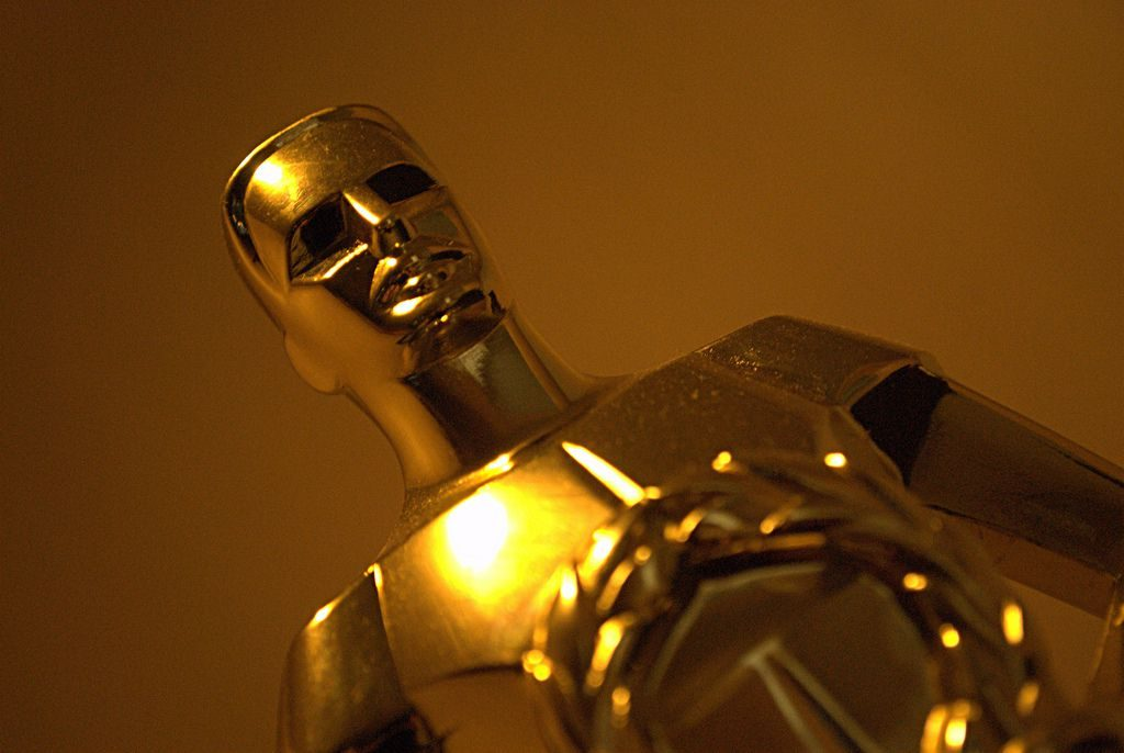 Annual Academy Awards