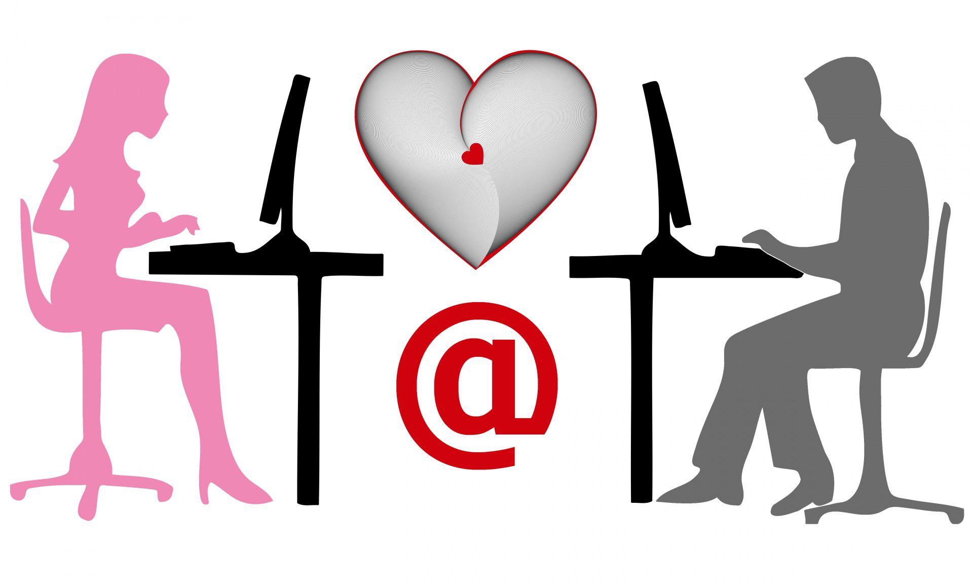 новые темы для сайта знакомств