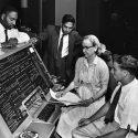 Grace Hopper- Computer Software